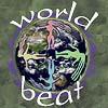 worldbeat userpic