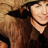 Zac Efron Hush [Icon contest]