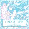 lilyfey userpic