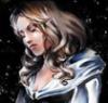 laik_vampire userpic