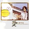 Koko: UchiBeth - LOVE