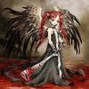Света, я, Lilit