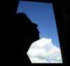 lucys_aesthetic userpic
