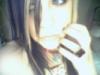 njx_lush userpic