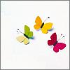 anytka userpic
