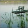 gramas_lake userpic