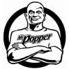 popper_warrior userpic