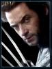 Hugh Jackman, Wolvie, Wolverine