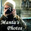 mantas_photos userpic