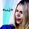 Rose - Wink