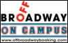 offbwaybooking userpic