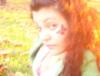 fabulous_skirt userpic
