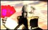 thefallen29 userpic