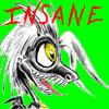 wraithofhell userpic