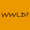 Who me?: WW-WWLD?