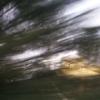 wewillwander userpic