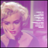 mrsjacobgrace: even Marilyn worries