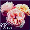 dee rose