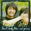 lil_pinai_fics userpic