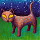 cat_yasik