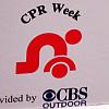 cpr week