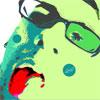 sjam37 userpic