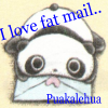 FAT MAIL