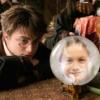 Rachael: Crystal Ball - Harry