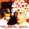 Special Crack!