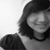 Yitong: orangy heart