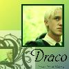 Lisbet Karlsdottir: HP-draco green