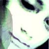 g_i_t_a_n_a userpic