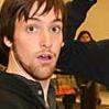 aap42 userpic
