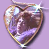 !carol (miss hannigan locket), miss hannigan locket