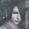Lassarina: Lulu - No Tears