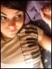 angelfetus userpic