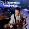 sentimental jamboree