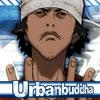 urbanbuddha userpic