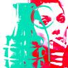 gruad_greyface userpic