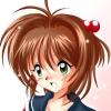 so1o_: анимэшка