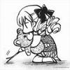 コウ・ヤガミ [userpic]