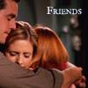 kcarolj65: Friends