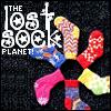 Lost Sock Planet