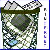 BINTERNET