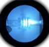 voltammetry userpic