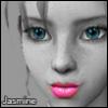 jasmine_martin userpic