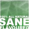 ljc: sane-flavoured