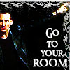 air_n_darkness: go to your room!