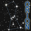 child_of_orion userpic