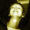 Zharichkova
